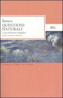 Questioni naturali. Testo latino a fronte.pdf