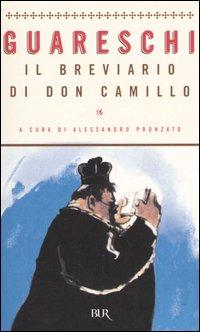 Il breviario di Don Camillo