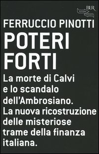 http://giotto.ibs.it/cop/copj13.asp?f=9788817003551