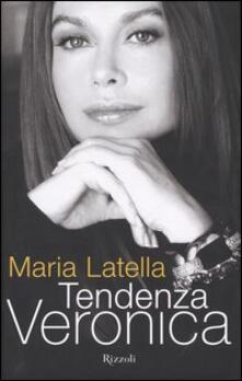 Tendenza Veronica.pdf