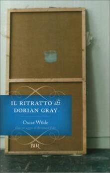 Capturtokyoedition.it Il ritratto di Dorian Gray Image
