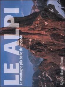 Le Alpi. Le montagne più belle del mondo.pdf