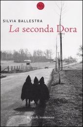 La seconda Dora