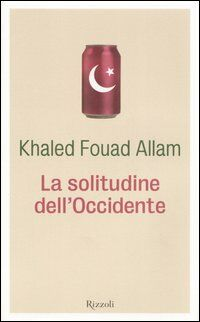 La solitudine dell'Occidente