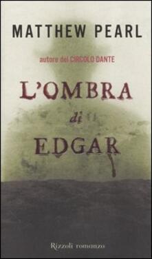 L ombra di Edgar.pdf