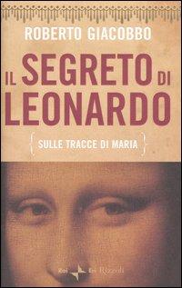 Il segreto di Leonardo (sul...