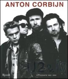 U2 & io. Fotografie 1982-2004.pdf