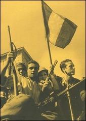 Anni di guerra: Anni di guerra. 1939-1945-La seconda guerra mondiale. Parlano i protagonisti-1943. Un anno terribile che segnò la storia d'Italia