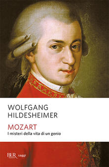 Festivalpatudocanario.es Mozart Image