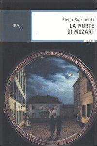 La morte di Mozart