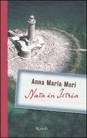 Nata in Istria