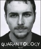 Quarantology. 1966-2006