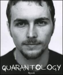 Equilibrifestival.it Quarantology. 1966-2006. Ediz. illustrata Image