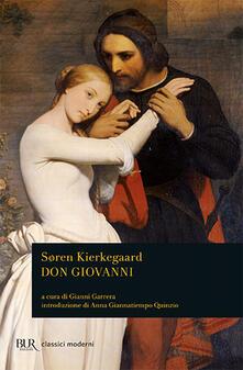 Ipabsantonioabatetrino.it Don Giovanni Image