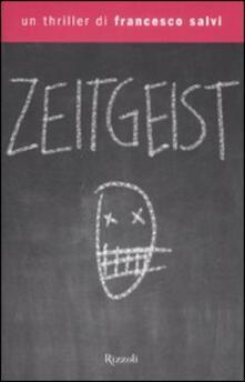 Zeitgeist.pdf