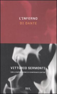 L Inferno di Dante.pdf