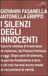 I silenzi degli innocenti