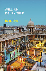 Libro In India William Dalrymple