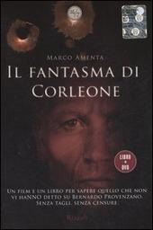 Il fantasma di Corleone. Con DVD