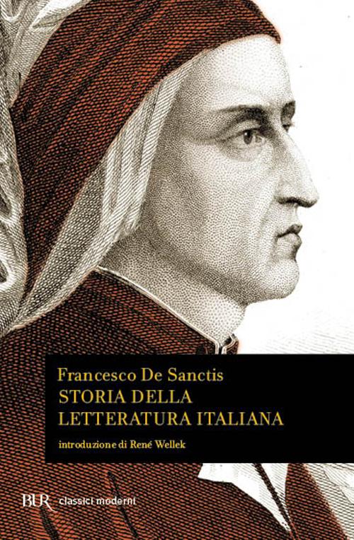 Storia della letteratura it...