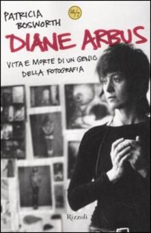 Diane Arbus.pdf