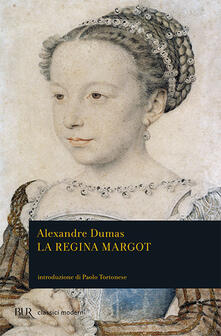 Osteriacasadimare.it La regina Margot Image