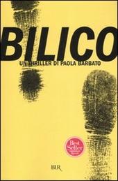 Bilico di Paola Barbato Copj170