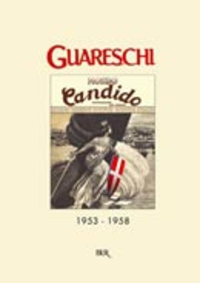 Mondo candido 1953-1958
