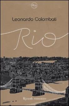 Lpgcsostenible.es Rio Image