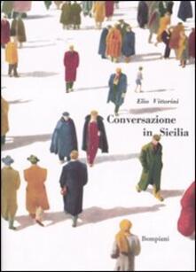 Conversazione in Sicilia.pdf