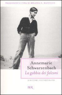 La gabbia dei falconi. Tredici racconti orientali (1934-1935)