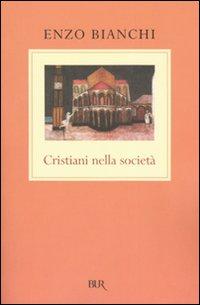 Cristiani nella società