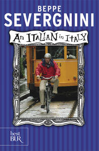 Italian in Italy. Ediz. inglese (An)