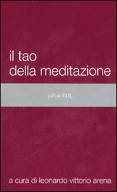 Il tao della meditazione