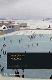 Racconti - Cechov Anton - wuz.it
