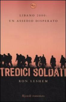 Tredici soldati.pdf