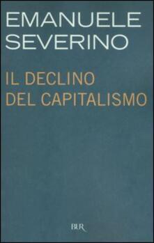 Il declino del capitalismo.pdf