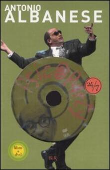 Psicoparty. Con DVD.pdf