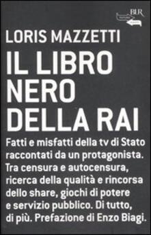 Il libro nero della RAI.pdf