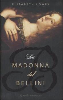 Secchiarapita.it La Madonna del Bellini Image