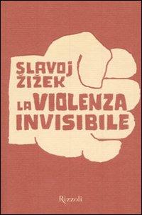 La violenza invisibile