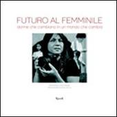 Futuro al femminile