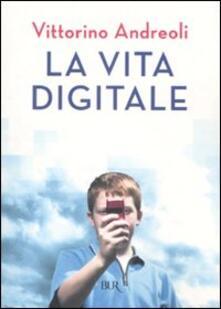 La vita digitale.pdf