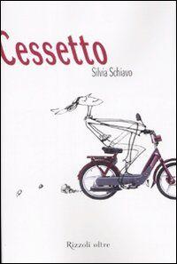 Cessetto