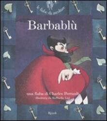 Barbablù. Con CD Audio.pdf