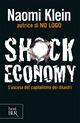 Shock economy. L'asc