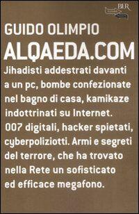 Alqaeda.com