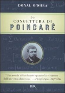 La congettura di Poincaré.pdf