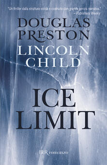Ice limit.pdf