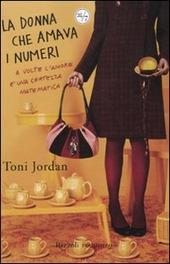 La donna che amava i numeri